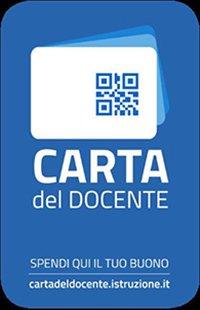 Carda Del Docente